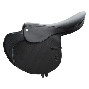 Скаковое седло купить в интернет магазине конной амуниции