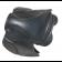 Универсальное седло купить в интернет магазине конной амуниции 11586