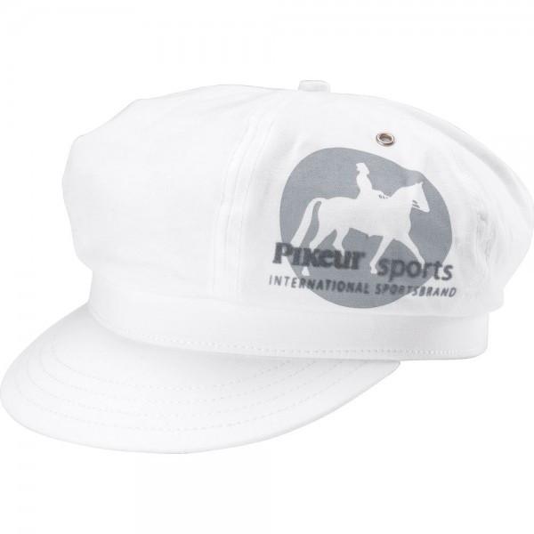 Кепка, Pikeur купить в интернет магазине конной амуниции