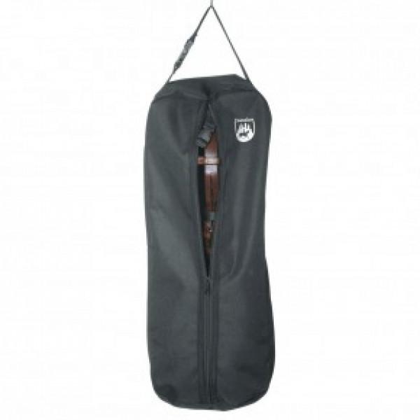 Чехол-сумка купить в интернет магазине конной амуниции