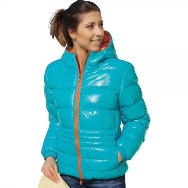 Куртка женская, Black-Forest купить в интернет магазине конной амуниции