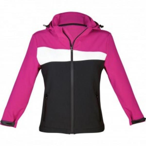 """Куртка женская""""Nele"""", Black-Forest купить в интернет магазине конной амуниции"""