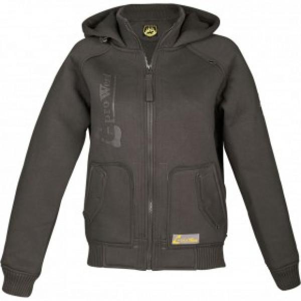 Куртка унисекс, L-pro West купить в интернет магазине конной амуниции