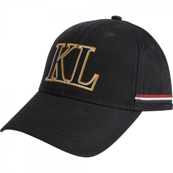 """Бейсболка"""" Russel"""", Kingsland купить в интернет магазине конной амуниции"""
