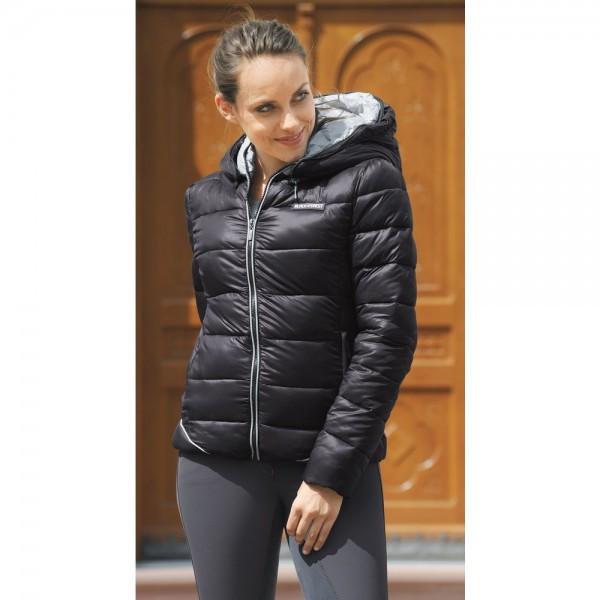 """Куртка"""" Sarah"""", black forest купить в интернет магазине конной амуниции"""