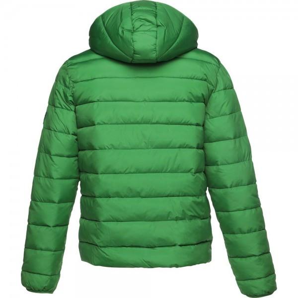 """Куртка""""Sasha"""", Colorado купить в интернет магазине конной амуниции"""