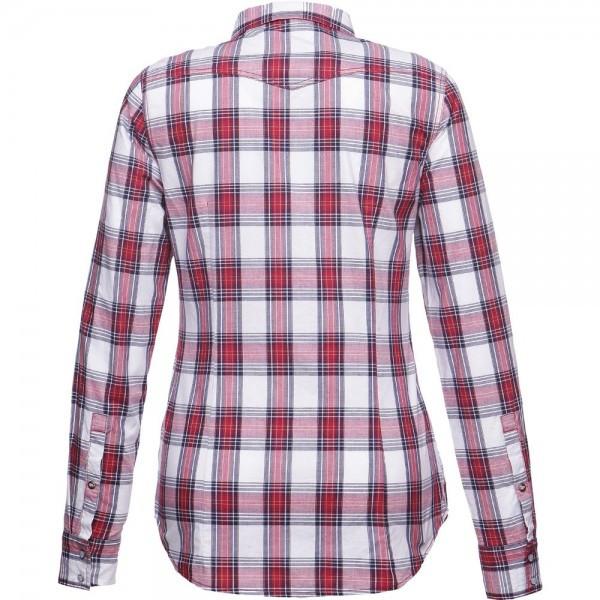 """Рубашка Western""""Oana"""", Colorado купить в интернет магазине конной амуниции"""