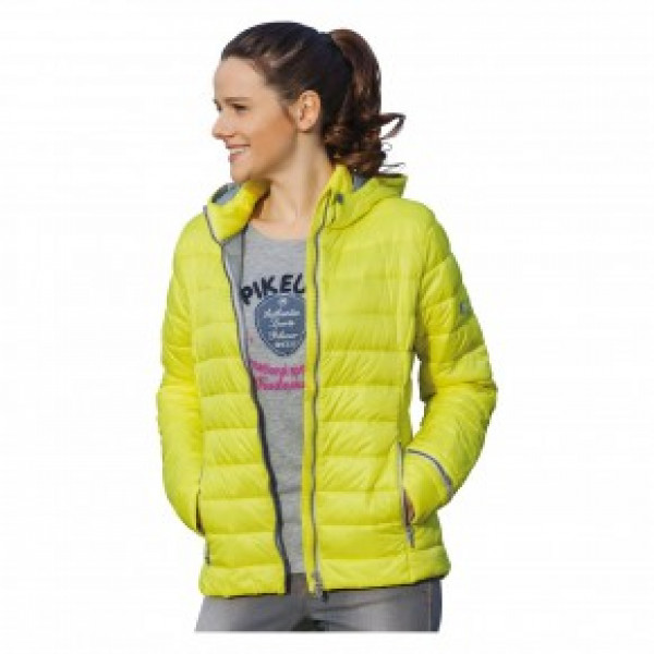 """Куртка""""Cosima"""", Pikeur купить в интернет магазине конной амуниции"""