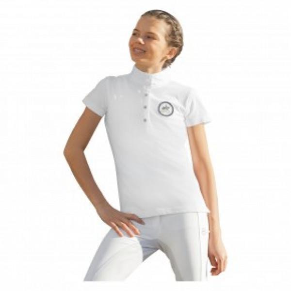 Рубашка турнирная, детская, Pikeur купить в интернет магазине конной амуниции