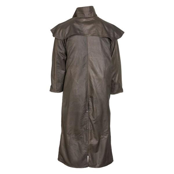"""Плащ-пальто""""Mountain Riding Coat"""", SCIPPIS купить в интернет магазине конной амуниции"""