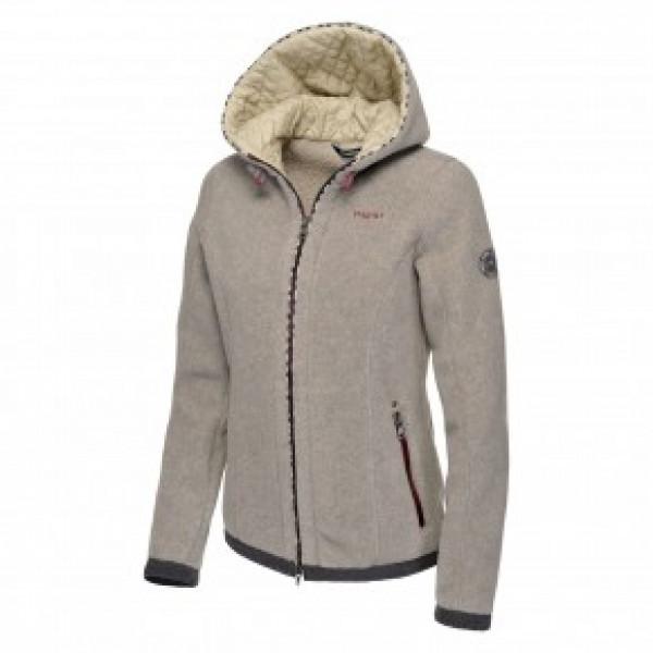 """Куртка""""Denaria"""", Pikeur купить в интернет магазине конной амуниции"""