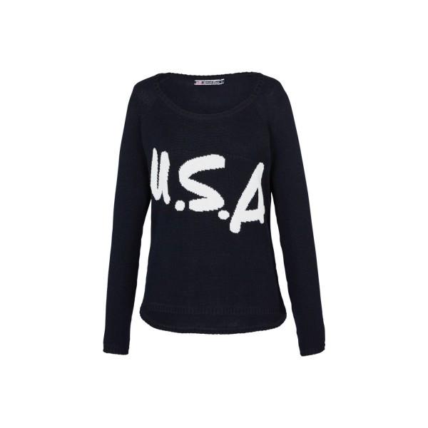 """Пуловер""""Emma"""", Colorado купить в интернет магазине конной амуниции"""