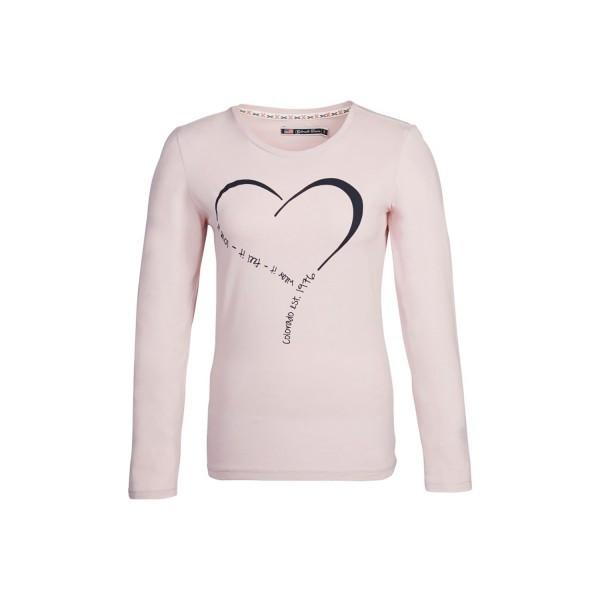 """Рубашка женская""""Camilla"""", Colorado купить в интернет магазине конной амуниции"""